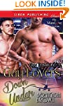 Gay Lovers Down Under [Gay Travel Inc...