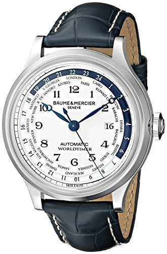 montre-bracelet-baumemercier-moa10106