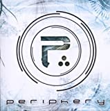 Periphery Import Edition by Periphery (2010) Audio CD