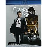 007 - Casino Royale (2006)di Judi Dench