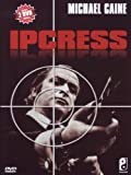 Ipcress (2 Dvd)