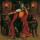 Iron Maiden Edward The Great (The Greatest Hits)
