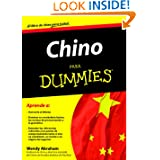 Chino para Dummies (Spanish Edition)