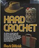 Hard Crochet