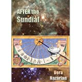 After the Sundial ~ Vera Nazarian