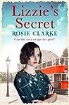 Lizzie's Secret: A gritty heart-warmi...