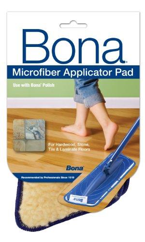 Bona Microfiber Applicator Pad