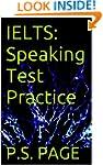 IELTS: Speaking Test Practice