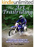 The Art of Trailriding