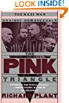 The Pink Triangle: The Nazi War Again...