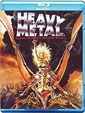 Acquista Heavy Metal