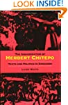 The Assassination of Herbert Chitepo:...