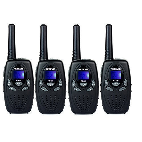 retevis-rt628-kids-walkie-talkies-uhf-462550-4677125mhz-vox-22-channel-portable-frs-gmrs2-way-radio-