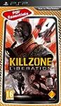 Essentials Killzone: Liberation