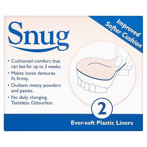 snug-denture-cushions-with-ever-soft-plastic-liner-2-improved-softer-cushions