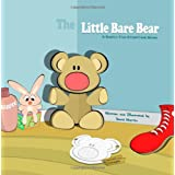 The Little Bare Bear ~ David Martin