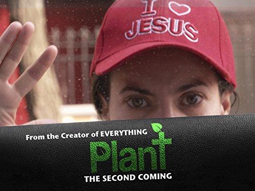 Plant - Season 2