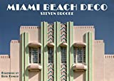 img - for Miami Beach Deco book / textbook / text book