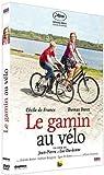 Gamin au vélo (Le)