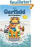 Garfield - tome 11 - Garfield Ah,Le F...