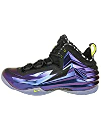 Nike Mens Chuck Posite Basketball Shoes