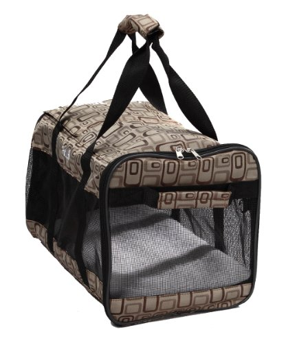 Dog Carriers Crates