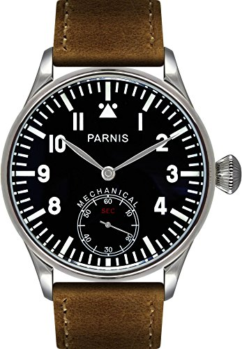 parnis-herren-fliegeruhr-2093-handaufzugsuhr-massiv-edelstahl-oe44mm-seagull-st36