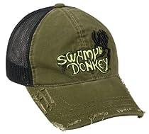 Primos Swamp Donkey Cap