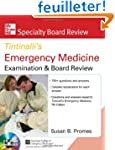 McGraw-Hill Specialty Board Review Ti...
