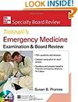 McGraw-Hill Specialty Board Review Ti...
