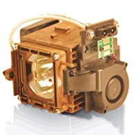 Projector Lamp for TD61, SP61MD10, SP50MD10