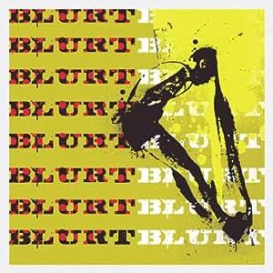 Blurt Inc.Singles