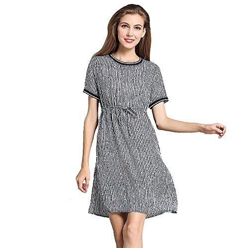 foru-dress-vestido-para-mujer-gris-gris-xxxx-large