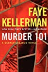 Murder 101: A Decker/Lazarus Novel (D...
