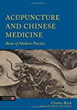 Acupuncture and Chinese Medicine