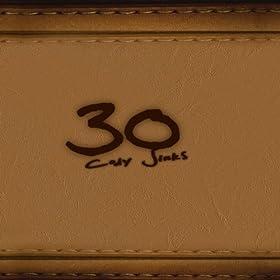 Amazon.com: 30: Cody Jinks: MP3 Downloads