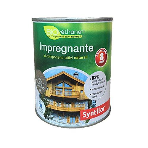 syntilor-lasure-075-l-haute-protection-8-ans-eau-biologique-naturelle-incolore