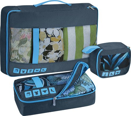 us-traveler-alamosa-3-piece-packing-cube-set-navy
