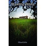 Stealing Jenny