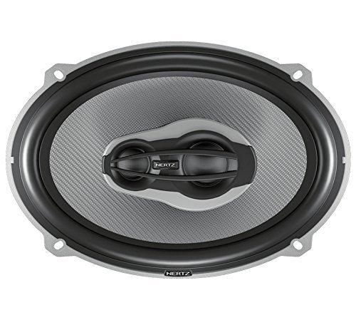 hertz-audio-hcx-690-hcx690-hi-energy-6x9-3-way-coaxial-speakers