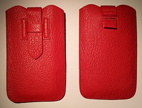 DFV mobile - Cover premium synthetic
