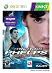 Michael Phelps: Push The Limit - Xbox...
