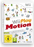 Wii Play Motion (no Motion Plus)