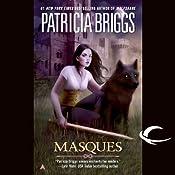 Masques: Aralorn, Book 1 | [Patricia Briggs]