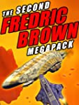 The Second Fredric Brown Megapack: 27...