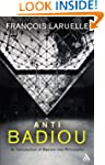 Anti-Badiou: The Introduction of Maoi...