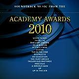 echange, troc Various - Academy Awards 2010