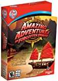 Amazing Adventures: The Forgotten Dynasty - PC