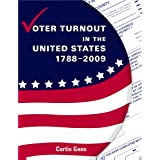 Voter Turnout in the United States, 1788-2009 price comparison at Flipkart, Amazon, Crossword, Uread, Bookadda, Landmark, Homeshop18