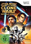 Star Wars: The Clone Wars - Republic...